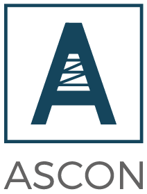 Ascon Indonesia Internasional