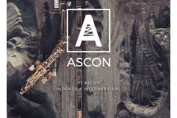PT-Ascon-PDF-Company-Profile-2019-1