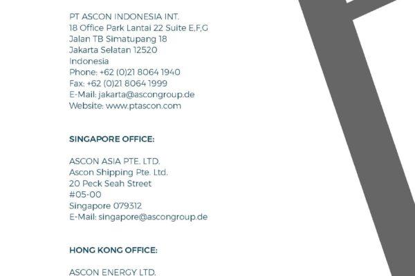PT-Ascon-PDF-Company-Profile-2019-10