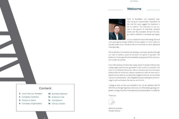 PT-Ascon-PDF-Company-Profile-2019-2