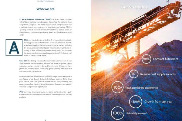 PT-Ascon-PDF-Company-Profile-2019-3