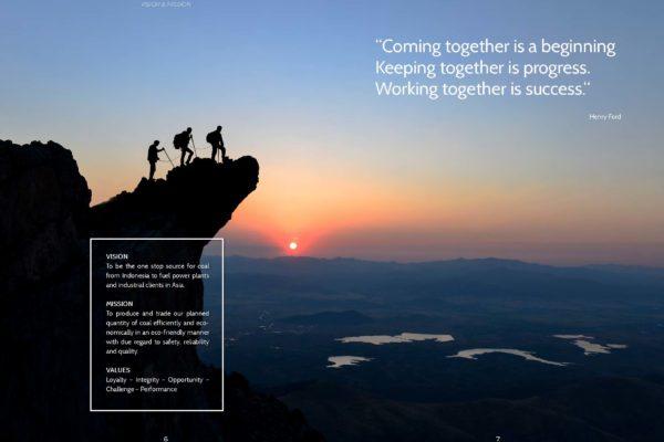PT-Ascon-PDF-Company-Profile-2019-4