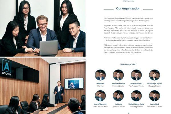 PT-Ascon-PDF-Company-Profile-2019-5