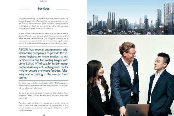PT-Ascon-PDF-Company-Profile-2019-6