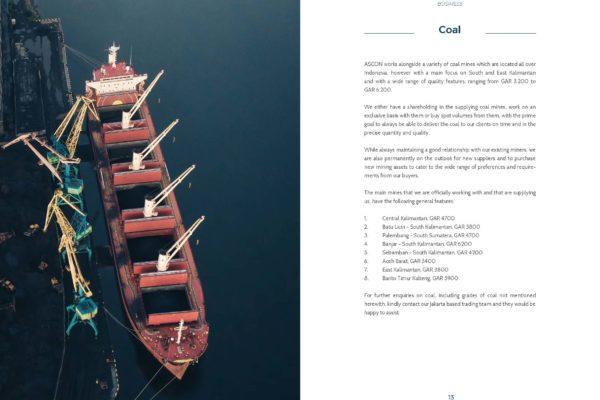 PT-Ascon-PDF-Company-Profile-2019-7