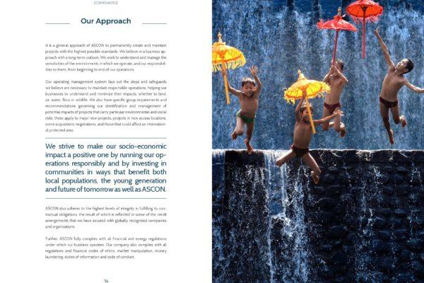 PT-Ascon-PDF-Company-Profile-2019-8